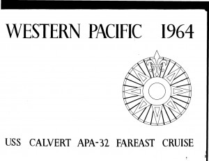 WESTERN PACIFIC 1964 (1) _1