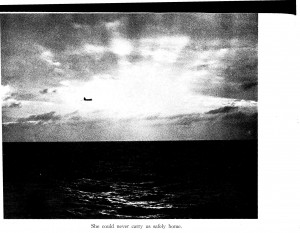 WESTERN PACIFIC 1964 (104)_1