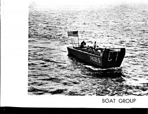 WESTERN PACIFIC 1964 (11)_1
