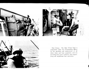 WESTERN PACIFIC 1964 (12)_1