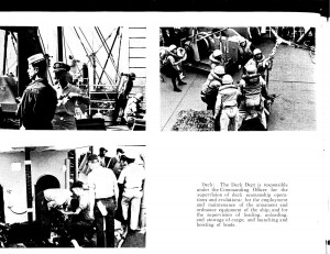 WESTERN PACIFIC 1964 (18)_1