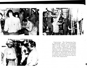 WESTERN PACIFIC 1964 (28)_1