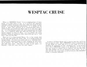 WESTERN PACIFIC 1964 (4)_1