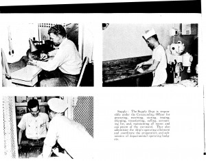 WESTERN PACIFIC 1964 (58)_1