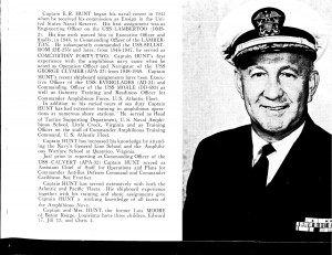 WESTERN PACIFIC 1964 (5)_1