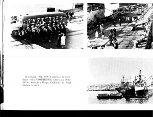 WESTERN PACIFIC 1964 (63)_1