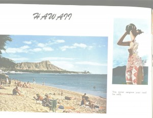WESTERN PACIFIC 1964 (64)_1