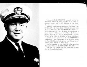 WESTERN PACIFIC 1964 (6)_1