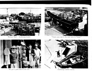 WESTERN PACIFIC 1964 (74)_1