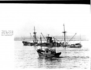 WESTERN PACIFIC 1964 (76)_1