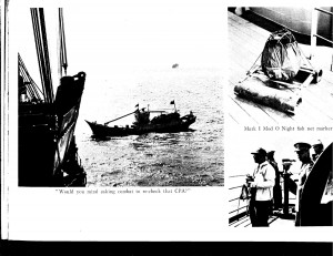 WESTERN PACIFIC 1964 (77)_1