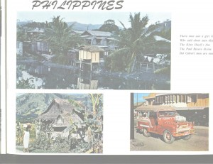 WESTERN PACIFIC 1964 (85)_1