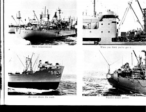WESTERN PACIFIC 1964 (99)_1