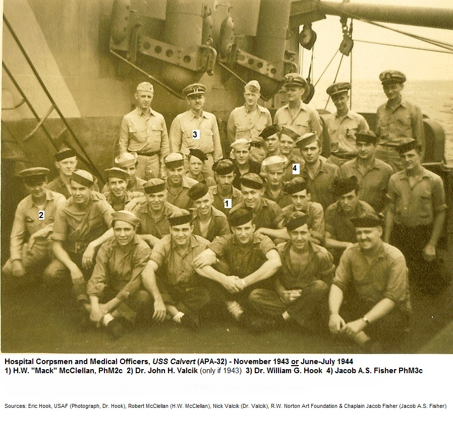 1943-Pharm-Mates-Group-Annotated (new)